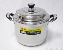 28cm Stainless Steel Pot pot